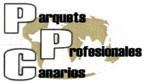 Parquets Profesionales Canarios